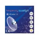 Frequency BlueCut 1.60 ASP SHMC Ultravex