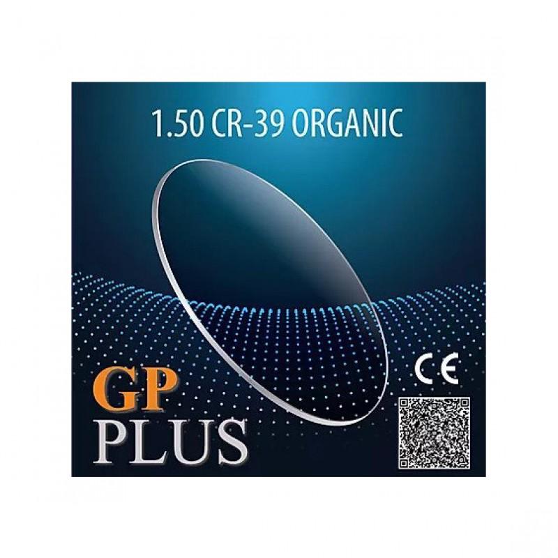 GP Plus 1.50 C39