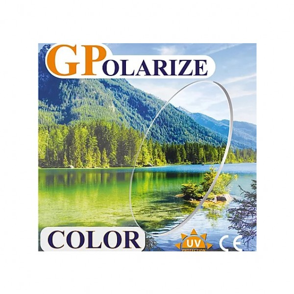 GP Polarize Color
