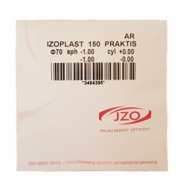 Jzo Izoplast AR 1.50...