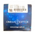 Omega Optix OASYS AR 1.50