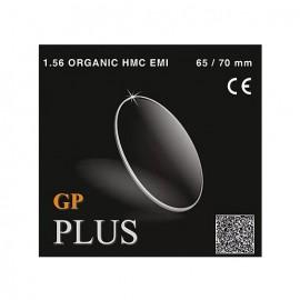 GP Plus 1.56 HMC...