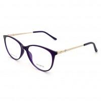19001 F c03 Purple