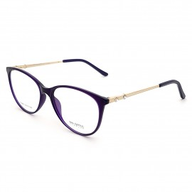 19001 F c03 Purple...
