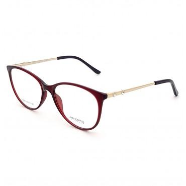 19001 F c02 Claret red