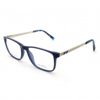 19002 F c02 Blue