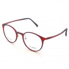 5003 c11 Claret red...