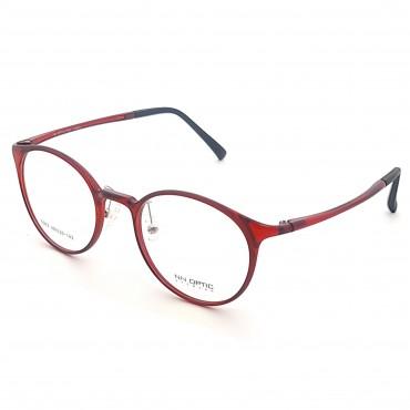 5003 c11 Claret red