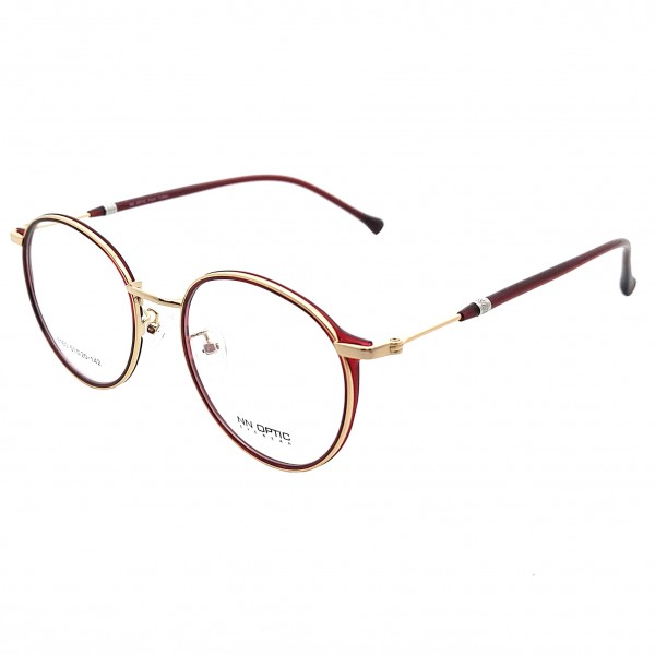 6160 c02 Red