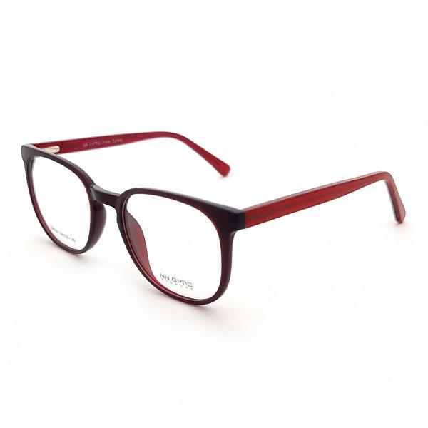 8004 LS c2 Claret red