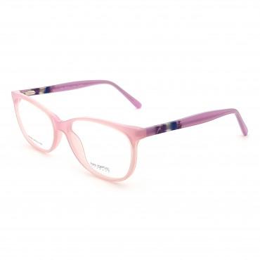 8006 LS c2 Pink