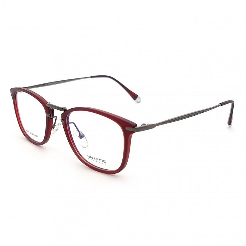 9012 M c3 Claret red