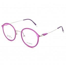 9129 c8 Purple...