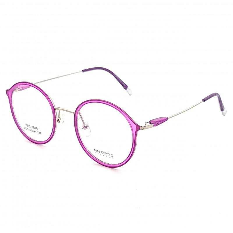 9129 c8 Purple