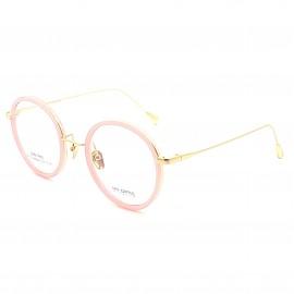9150 Pink...