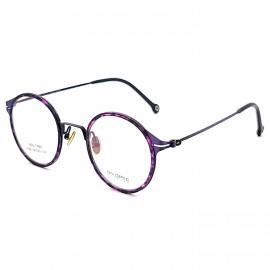 9196 c99 Purple...