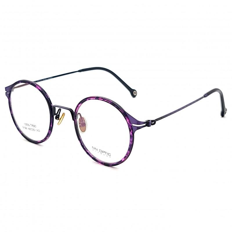 9196 c99 Purple