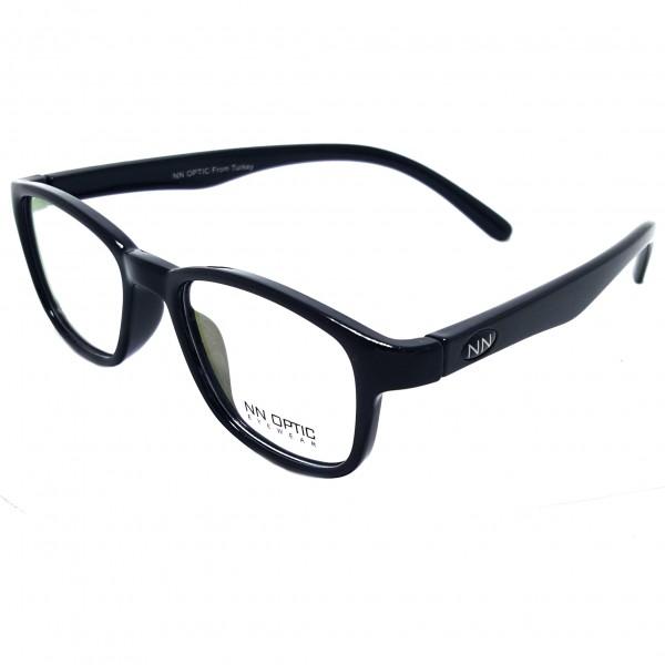 106 c1 Black