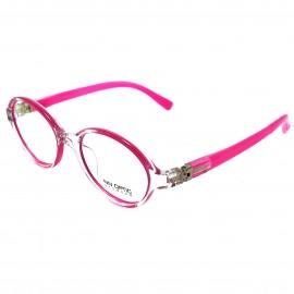 108 c9 Pink...