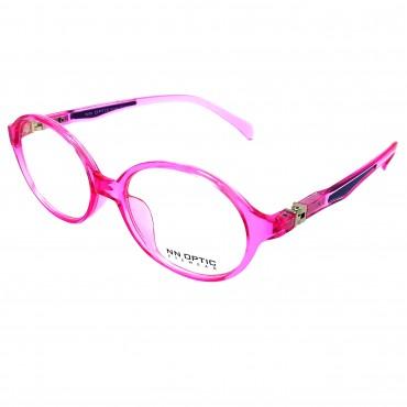 113 c13 Pink