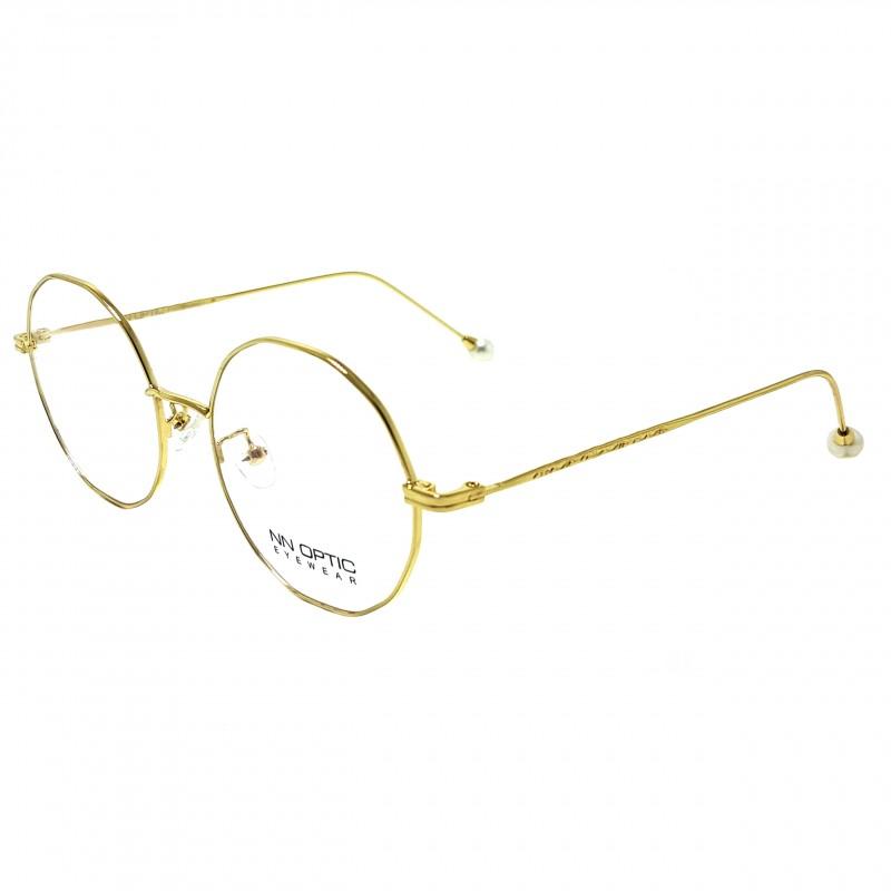 9023 G Golden