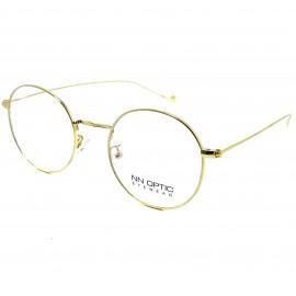 9017 G Golden...