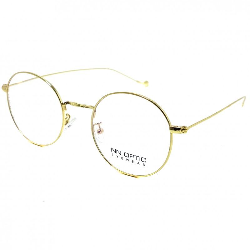 9017 G Golden