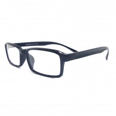 1005 c01 Black