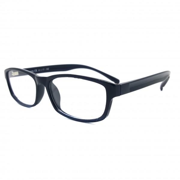 1006 c01 Black