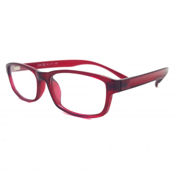 1006 c04 Red