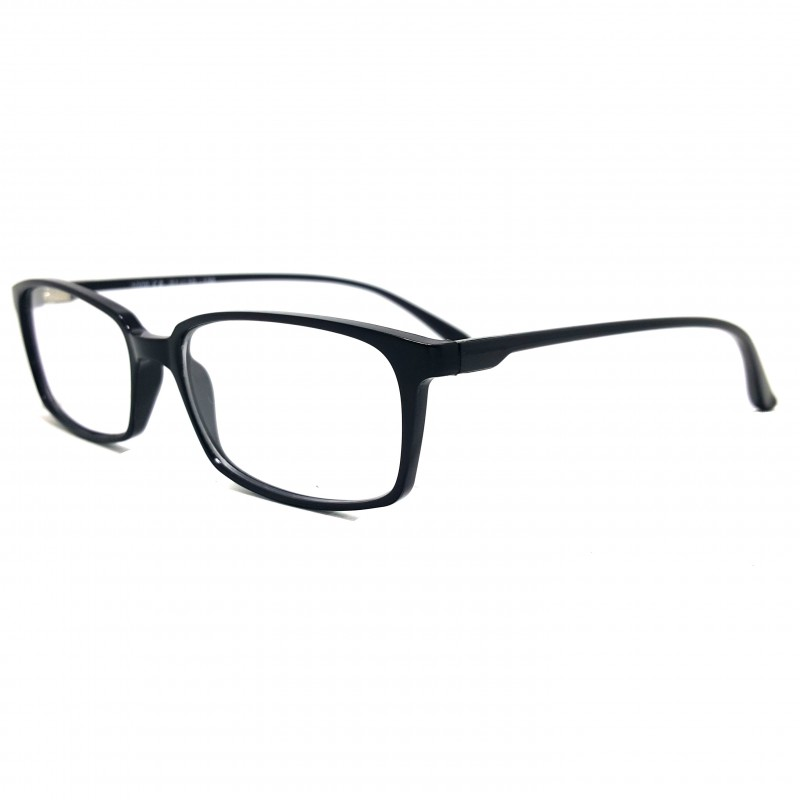 1008 c01 Black