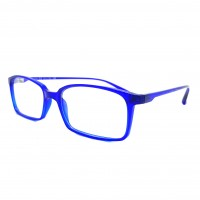 1008 c09 Blue