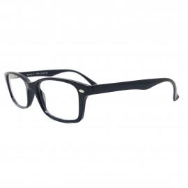 17001 c01 Black...
