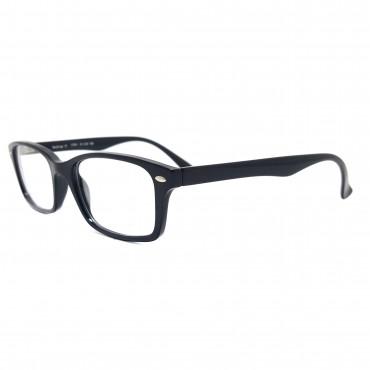 17001 c01 Black