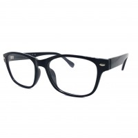 2101 c01 Black