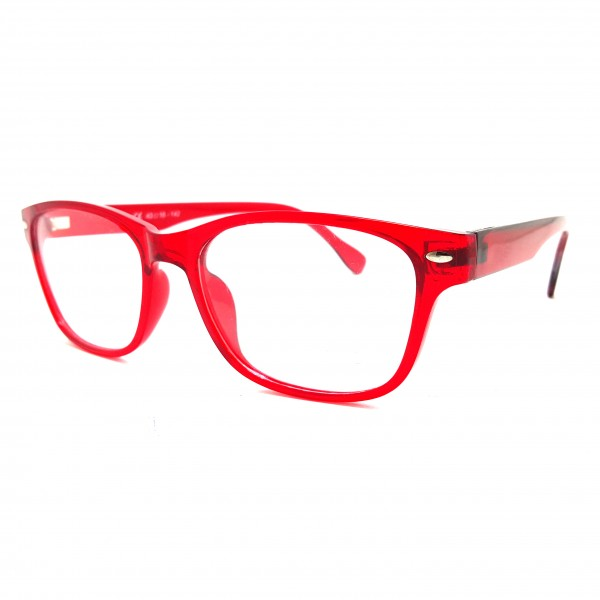 2101 c04 Red