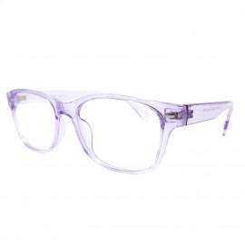 2101 c05 Purple...