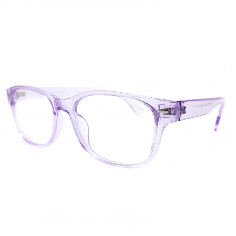 2101 c05 Purple