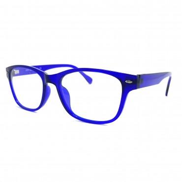 2101 c09 Blue