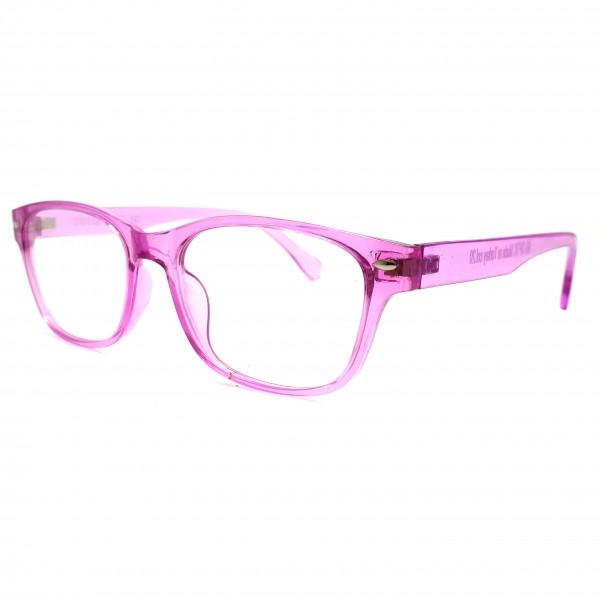 2101 c20 Pink