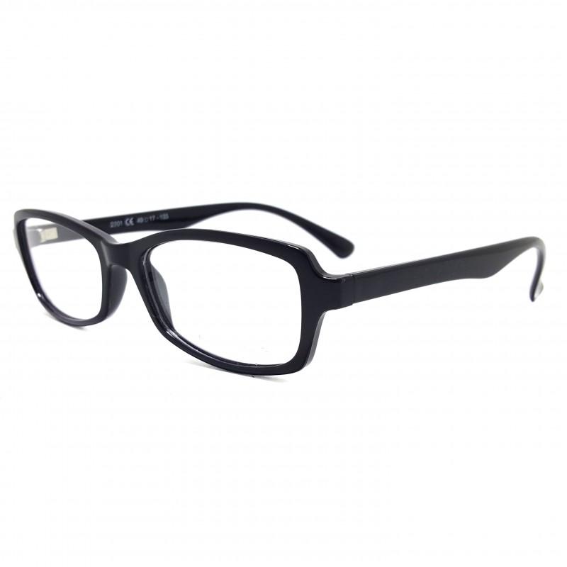 2301 c01 Black