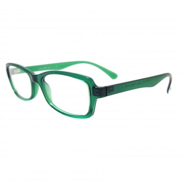 2301 c09 Green