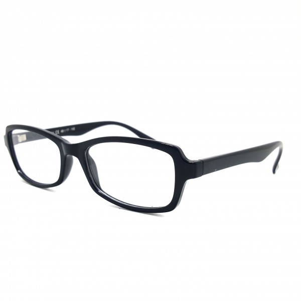 2302 c01 Black
