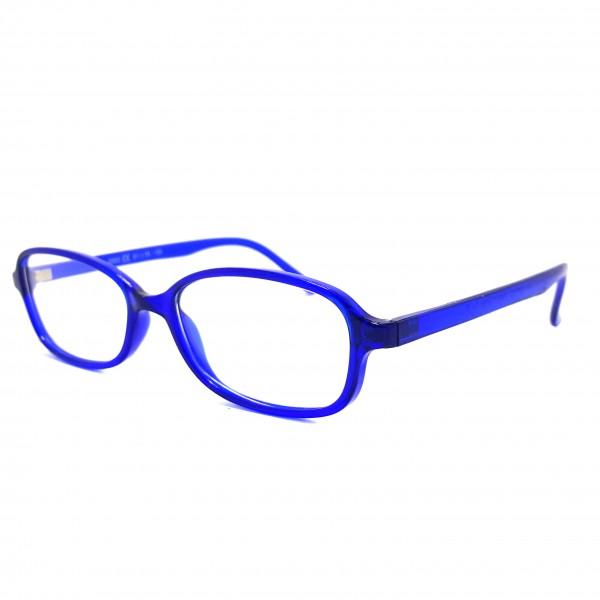 2302 c08 Blue