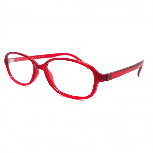 2302 c04 Red