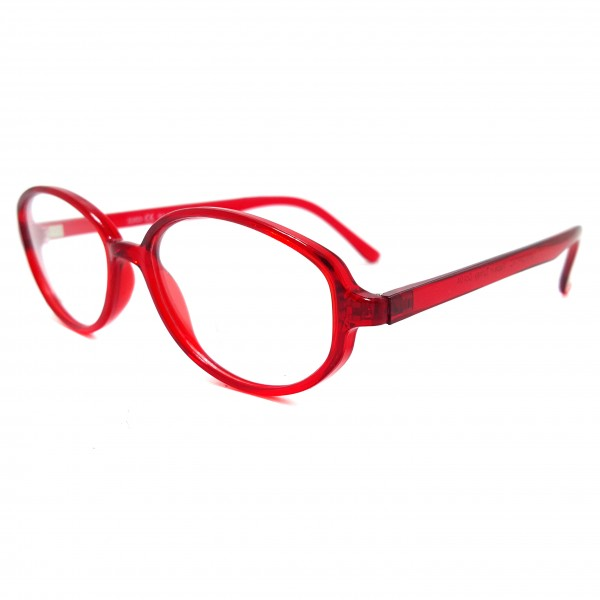 2303 c04 Red