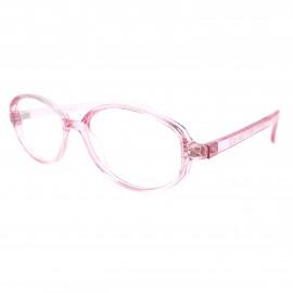 2303 c20 Pink...