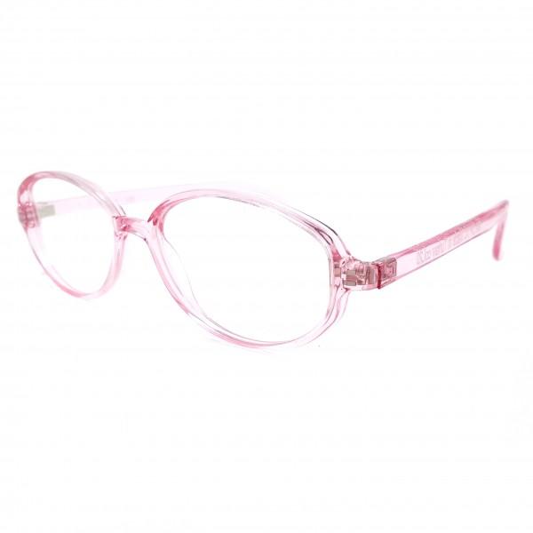 2303 c20 Pink