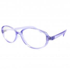 2303 c05 Purple...