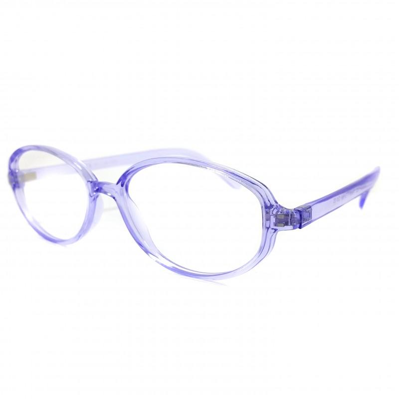 2303 c05 Purple